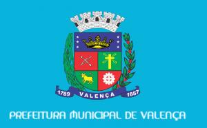 Prefeitura Municipal de Valença – RJ