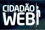 cidadao web SITE