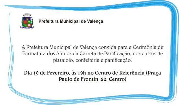 convite_panificacao
