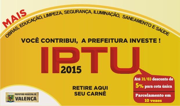 iptu-2015-retireaqui