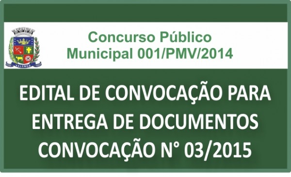 concurso-2014-convocacao03-2015