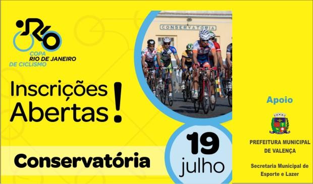 copa_ciclismo