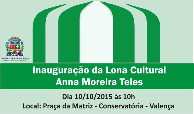lona_cultural