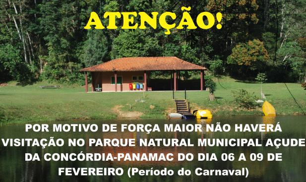 carnaval_concordia