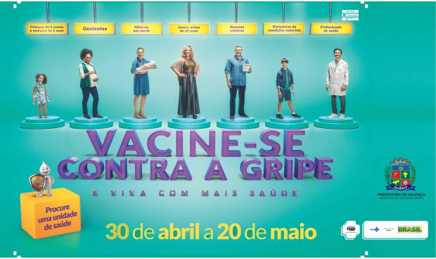 vacina_gripe1
