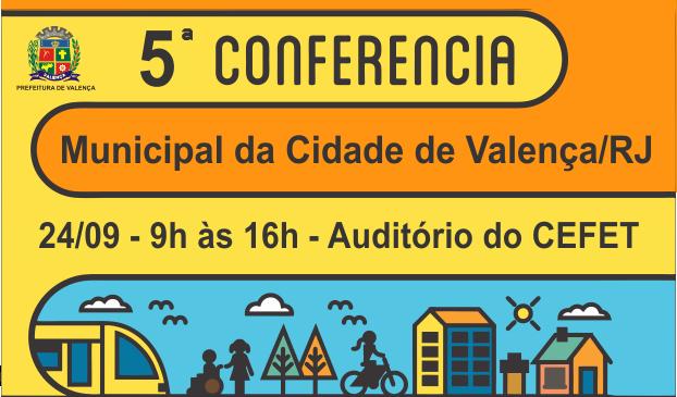 conferencia-cidade