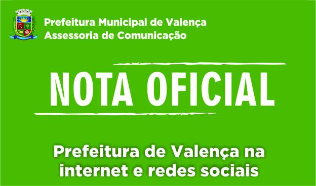 comunicado-facebook