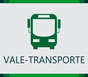 Botões-Portal-Servidor-Vale-Transporte
