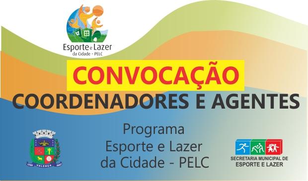 PELC-CONVOCACAO