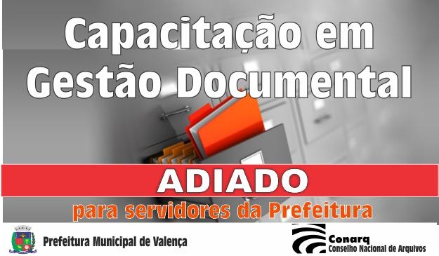 capacitacao-documental-ADIADO