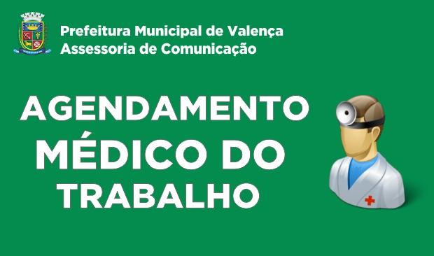 comunicado-MEDICO-TRABALHO