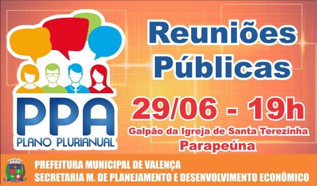 reuniao-ppa-parapeuna