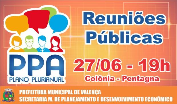 reuniao-ppa-pentagna
