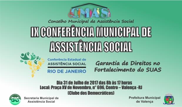 conferencia-assistencia