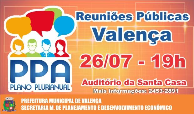 reuniao-ppa-v