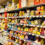 Supermercado de Valença é autuado